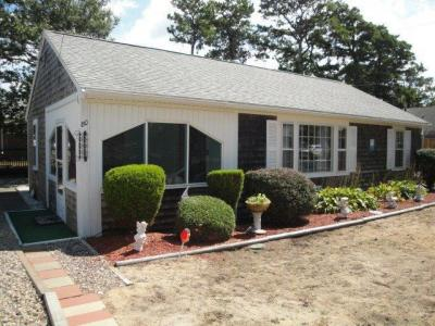Photo of 80 Uncle Rolf Road, Dennis, MA 02639