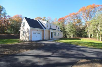 Photo of 1301 Service Road, Barnstable, MA 02668