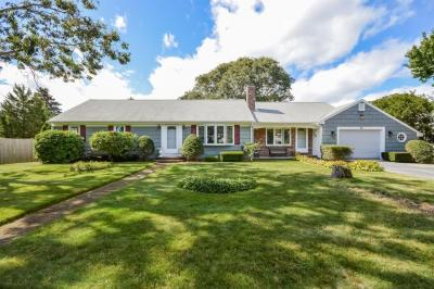Photo of 23 South Road, Yarmouth, MA 02673
