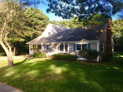 Photo of 24 Winchester Avenue, Yarmouth, MA 02673