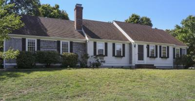 Photo of 41 Upper County Road, Dennis, MA 02660