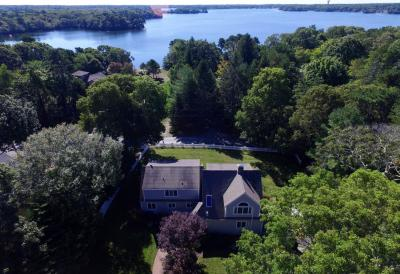 Photo of 113 Lakeview Drive, Barnstable, MA 02632