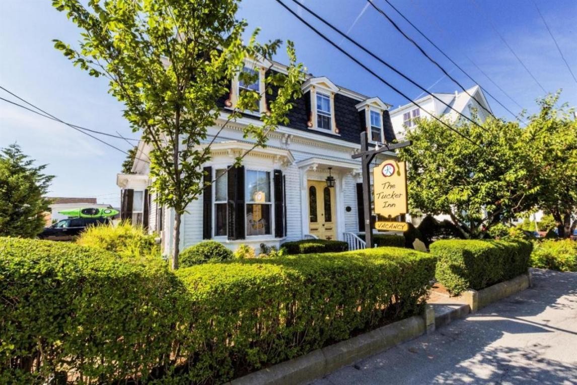 12 Center Street, Provincetown, MA 02657