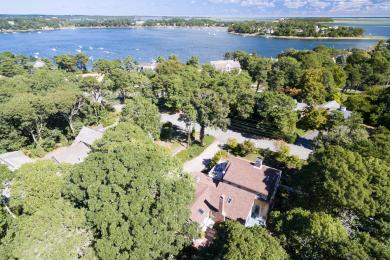 28 Middle Road, Chatham, MA 02650