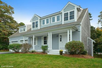 Photo of 105 Wianno Road, Yarmouth, MA 02675