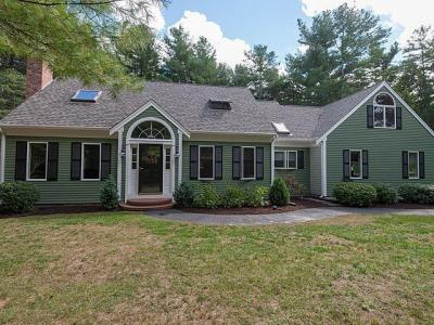 Photo of 62 Nelson Lane, Barnstable, MA 02648