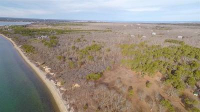 Photo of 39 Jeremiah Road, Edgartown, MA 02539