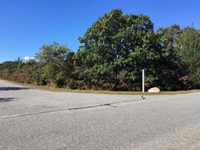 Photo of 32 Pulpit Lane, Edgartown, MA 02539