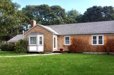 36 General Lawrence Road, Yarmouth, MA 02664