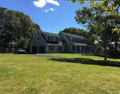 Photo of 32 Heritage Drive, Yarmouth, MA 02673