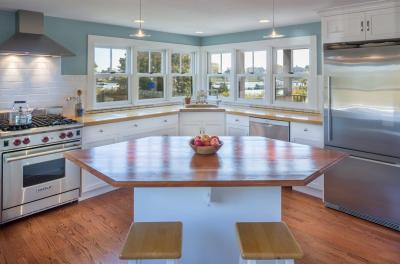 Photo of 19 Ladd Road, Barnstable, MA 02632