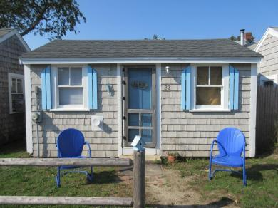 503 Route 28, Yarmouth, MA 02673