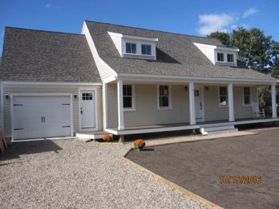 Photo of 9 Country Lane, Dennis, MA 02639