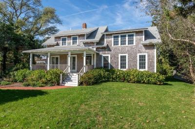 Photo of 29 Clevelandtown Road, Edgartown, MA 02539