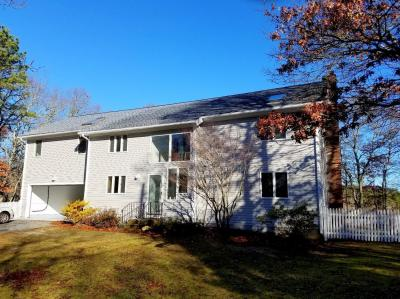 Photo of 11 Elizabeth Lane, Yarmouth, MA 02673