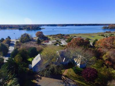 Photo of 220 Bay Street, Barnstable, MA 02655