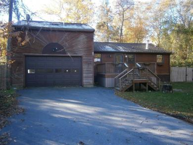 18 Evergreen Drive, Plymouth, MA 02360