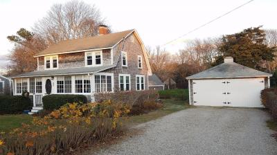 Photo of 168 Berry Avenue, Yarmouth, MA 02673