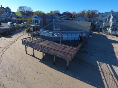 Photo of 193 Commercial Street, Provincetown, MA 02657