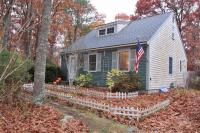 56 Kerry Drive, Barnstable, MA 02648