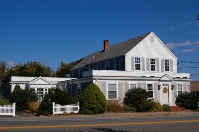 Photo of 1372 Bridge Street, Yarmouth, MA 02664