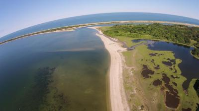 Photo of 1 Dike Bridge, Lot 5b Road, Edgartown, MA 02539