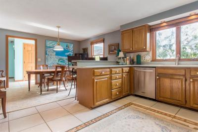 Photo of 36 Cove View Drive, Yarmouth, MA 02664