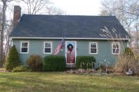 75 Jan Marie Drive, Plymouth, MA 02360