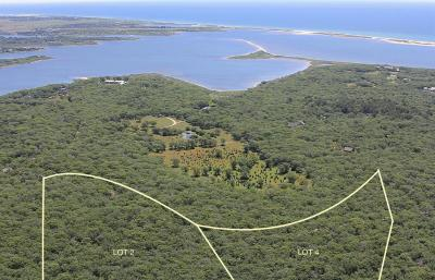 Photo of 4 Jacobs Neck Road, Edgartown, MA 02539