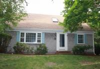 21 Carolyn Drive, Chatham, MA 02633