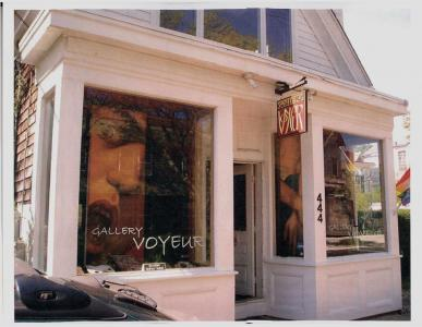 444 Commercial Street, Provincetown, MA 02657