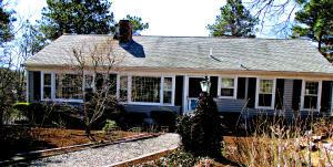 Photo of 10 Louise Lane, Yarmouth, MA 02673