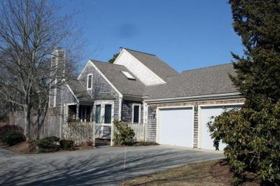 Photo of 19 West Woods Drive, Yarmouth, MA 02675
