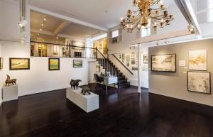 Photo of 352 Commercial Street, Provincetown, MA 02657