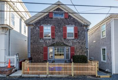 Photo of 487 Commercial Street, Provincetown, MA 02657