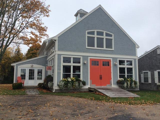 156 Teaticket Highway, Falmouth, MA 02536