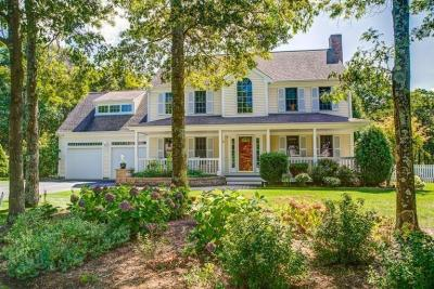 Photo of 23 Jillianns Way, Barnstable, MA 02648