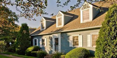 Photo of 70 High Street, Barnstable, MA 02668