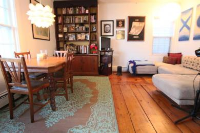 284 B Commercial Street, Provincetown, MA 02657