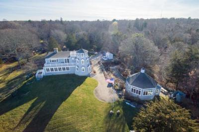 Photo of 34 Black Duck Lane, Barnstable, MA 02668