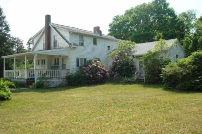 Photo of 950 Santuit-newtown Road, Barnstable, MA 02648