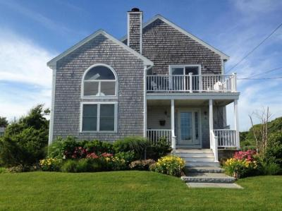Photo of 90 Hawes Avenue, Barnstable, MA 02601