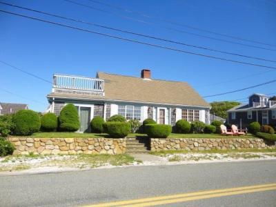Photo of 123 Standish Way, Yarmouth, MA 02673