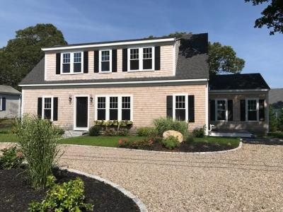 Photo of 126 Baxter Avenue, Yarmouth, MA 02673