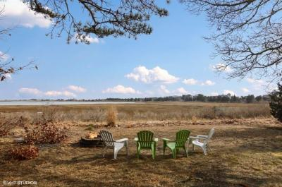 Photo of 18 20 Gulls Cove Road, Yarmouth, MA 02673