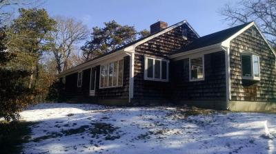 Photo of 35 Duck Pond Road, Dennis, MA 02660