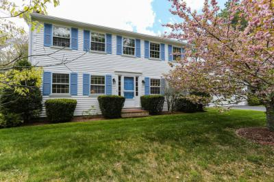 Photo of 15 Hazel Path, Barnstable, MA 02648