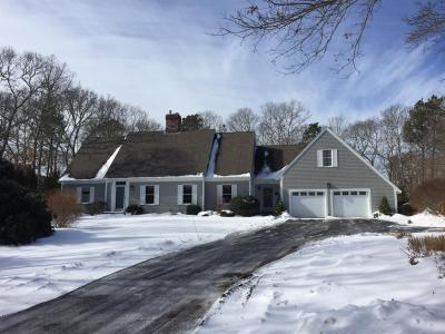 Photo of 36 Bakers Pond Road, Dennis, MA 02641