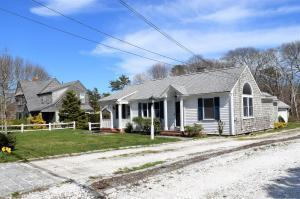 Photo of 421 Scudder Avenue, Barnstable, MA 02601