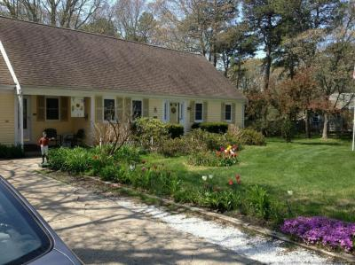 Photo of 23 Oyster Cove Road, Yarmouth, MA 02664